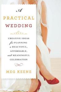 A practical wedding book