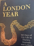 I would recommend this book to anyone interested in the history of London
