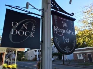 Kennebunkport Inn