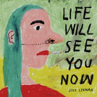 Life Will See You Now - Jens Lekman