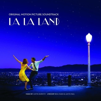 La La Land soundtrack